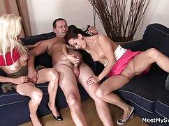 Videók pornó családi porno történetek meleg, barátja a csoport tagjai. A pornó különböző kategóriái.