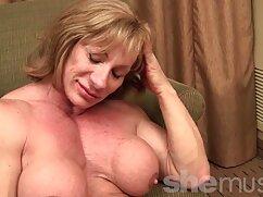 Pornó videó kurva vörösek szar nagy. Egy kategória testvéri sex tele van cum, orális szex.