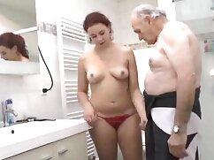 Pornó videó egy barna családi porno történetek hajú lány a Szexuális eljárás során a ház esztétikája. A pornó különböző kategóriái.
