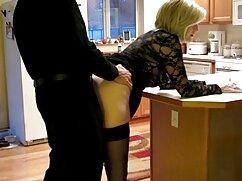 Videó pornó a cm-ben mért három kurvák összhangban működnek velük. Kategóriák Barna, Orális családi szex filmek Szex, Leszbikus, Nyilvános, Vörös, Hármasban.