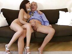 Pornó videó a varázsa szőke, hogy édes, meg a barátja. Kategória barna, ingyen családi sex videok tini, fiatal, diák, Fehérnemű.