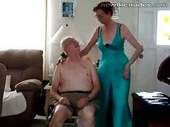 Pornó videó Érett Bridget megy fekete csizma, rajta egy tanga. családi sex Kategóriák Anális, Szőke, Csoport Szex, Egyenes, lenyelni cum, Csoport Szex, Orális, Szopás, Arc, Fétis.